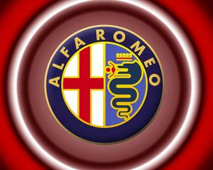 Alfa Forum