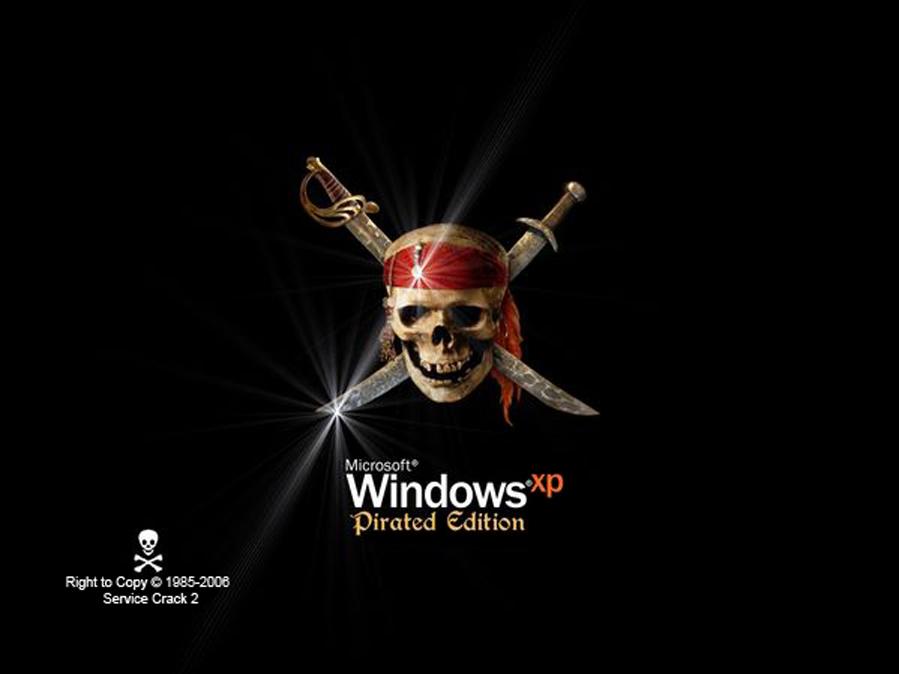 Windows XP PE. Icons Skinbase Wallpapers:
