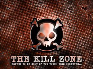 KillZone_v2_