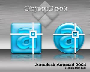 Скачать keygen для autocad - Интернет-магазинСкачать keygen для autocad 201