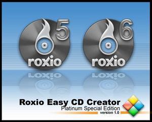 descarga de easy cd creator: