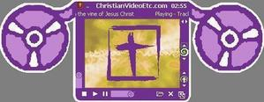 Christian Video by onthuhlist