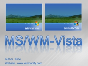 MS-WM-Vista by winmodify