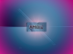 AMD2 by netwolf56