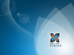 iVision v.2 by Sash-360