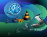 SHRINK WIRED VLC by ahabkaba