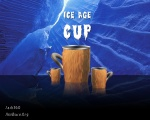Ice Age Cup!! by Sash-360