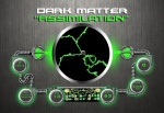 Dark Matter - Assimilation by Ionstorm_01