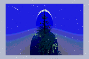 Christmas Card 2002 by etype2